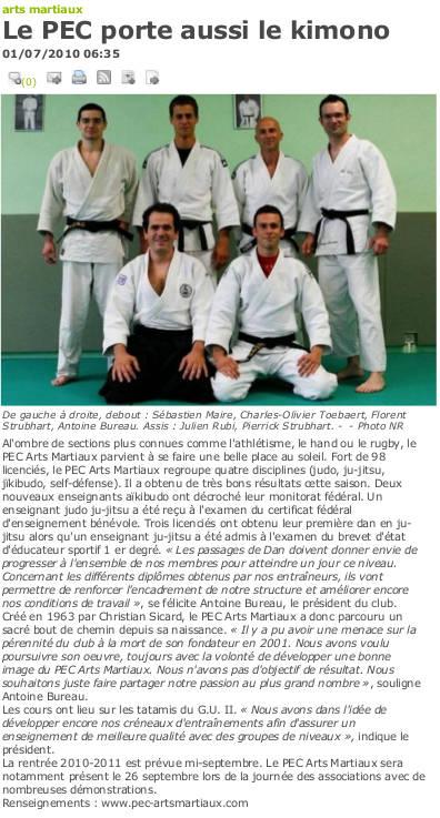 ArticleNR_20100701