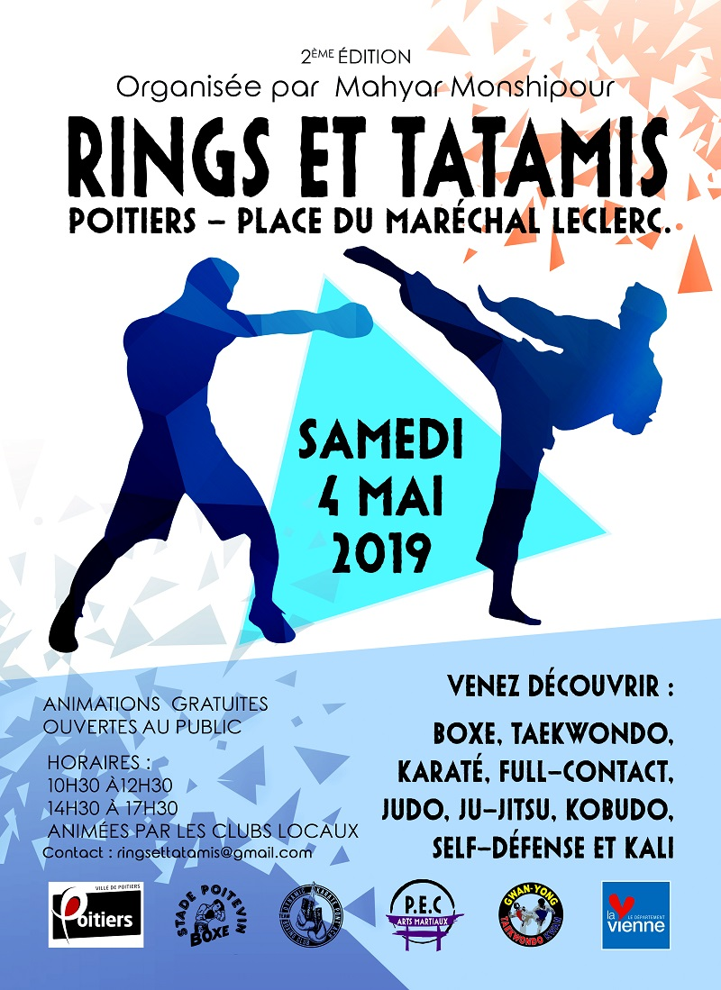 20190504 rings et tatamis 800