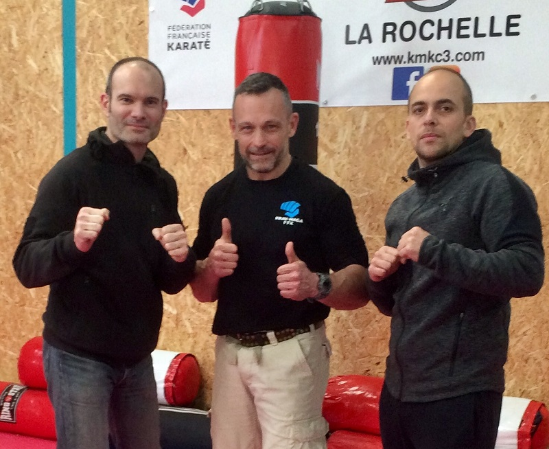 20190224 stage kmc3 gestion de crise self defense la rochelle 800